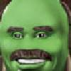 GI4SS's avatar