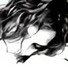 gia-c's avatar
