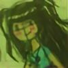 Gia2002's avatar