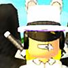 Gia6833's avatar