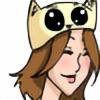 giaaeron's avatar