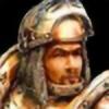 Giac0mo's avatar