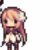 Giacchan's avatar
