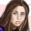 GiaCereni's avatar