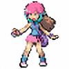 GiAdA-ChAn's avatar
