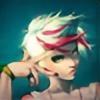 giada2510's avatar