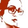 GiadaC's avatar
