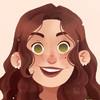 giadina96's avatar
