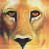 giadrosich's avatar