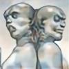 giakhai048's avatar