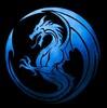 GiaKhang24's avatar