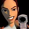 Giallo1972's avatar