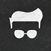 Giallo86's avatar