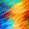 Giammarco90's avatar