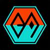 Giampaolo-Miraglia's avatar