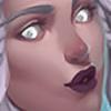 Gianara's avatar