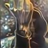 Giancarlo-arts's avatar