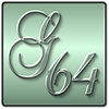 giancarlo64's avatar