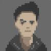 GiancarloArriola3D's avatar