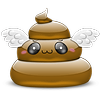 Gianchy63's avatar