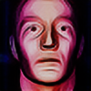 giancoli's avatar
