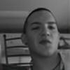 GianflavioxDD's avatar