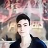 GianfrancoArt's avatar