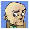 gianfrancogiardina's avatar