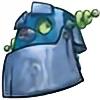 Giangia's avatar