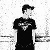 giangpham104's avatar