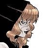 gianitaarts's avatar
