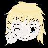 giankatia's avatar