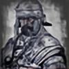 GianlucaJackZito's avatar