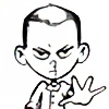 gianlucaneri's avatar
