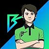 GianlucaRueger2002's avatar
