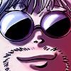 gianlucatestaverde's avatar