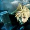 GianLyrio's avatar
