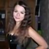 GiannaAteara's avatar