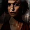 GiannadeLaurentis's avatar