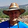 Gianni36's avatar