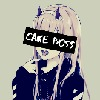 gianni74022's avatar