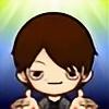 Giannino06's avatar