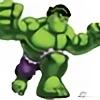 giannipieri's avatar