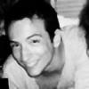 giannipolito's avatar