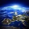 Giannis2000's avatar