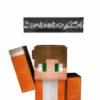 giannismit123's avatar