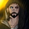 GiannisXD55's avatar