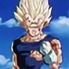 gianstar7's avatar
