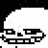 Giant--Cat's avatar