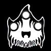 Giant-Bleh's avatar